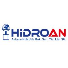 ref-hidroan-thegem-person