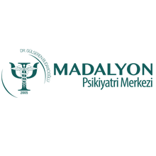 ref-madalyon-thegem-person