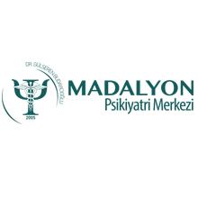 ref-madalyon-thegem-person