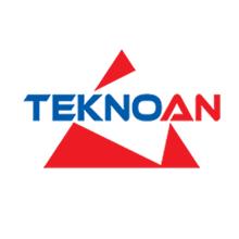 ref-teknoan-thegem-person
