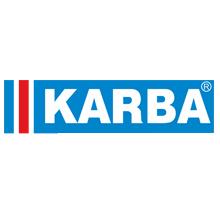 karba
